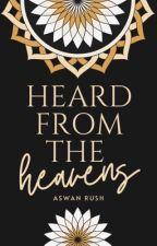 Too Good At Goodbyes | O N E by rawrilovebatman