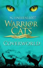 Warrior Cats - Coverworld [Open] by Schneefall007