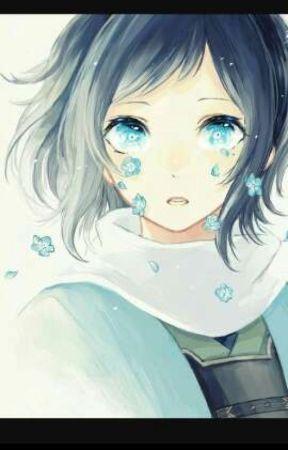 I Love You Skylar Brocon Fanfiction by Galaxychu