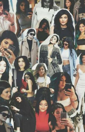 Kylie Jenner Facts  BOOK #2 by MaferQueen29
