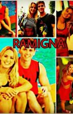 Instagram 《Ramigna》 by luramignista