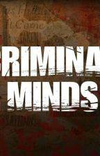 Frases de Criminal Minds by AnaMonrou