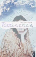reticence • Hemmings by GabiGabWorld