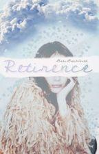 reticence • Hemmings by GabiGabWorld