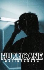 Hurricane | Evak & Foscar by molinzandra