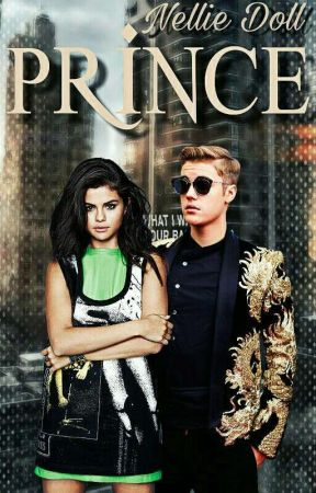 Prince [ Justin Bieber Fanfic ]  by Nellie_is_a_doll