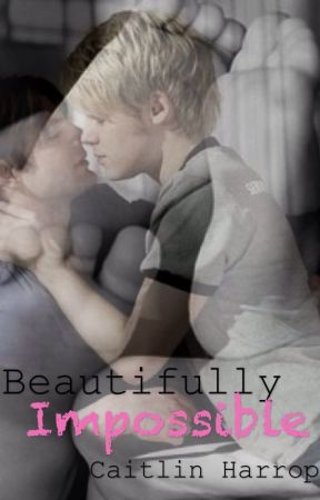 Beautifully Impossible [BoyxBoy] Brian & Justin by CatOfYaoi24