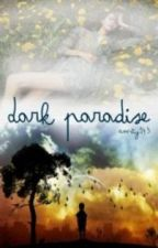 Dark Paradise (Mindless Behavior Fan Fic) (Sequel To Young and Beautiful) by amity143