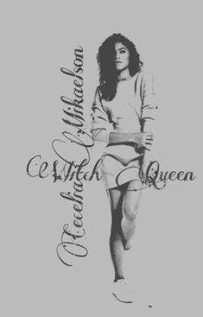Cecelia Mikaelson: Witch Queen  by ya_girlll