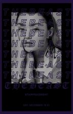 The Beast ― W. MAXIMOFF ✓ by starfragment
