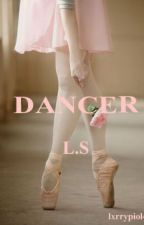 Dancer [LS] by LxrryPiol4