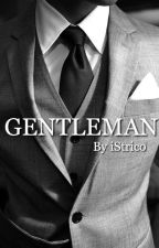 Gentleman by iStrico