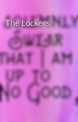 The Lockers by ag0413