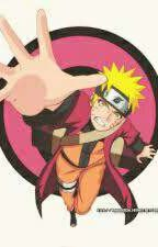 El Nuevo Clan Uzumaki (Cancelada) by NarutoSlayer89