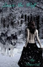 Queen She Wolf by Writer016