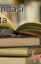 Rekomendasi Cerita Wattpad by rahmawati732