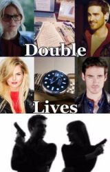 Double Lives by alexannam16