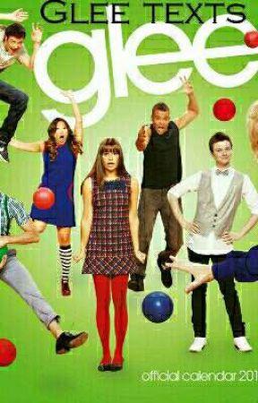 Glee fanfiction rachel i Quinn potajno izlazi