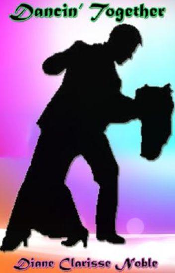 Dancin' Together