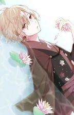Những bộ anime mà tui đã xem qua. by naokoari