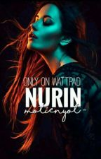 NURIN by Motienyot-