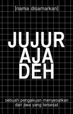 Jujur Aja Deh [ON GOING] by Cartoonize