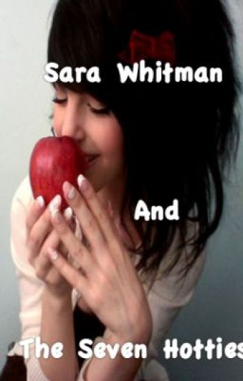 Sara Whitman and the Seven Hotties