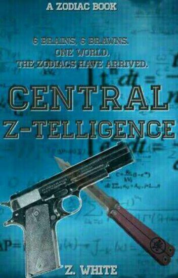 Central Z-telligence