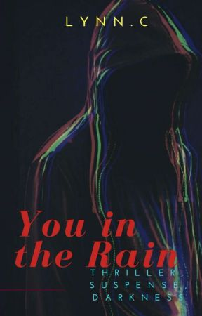 You In The Rain by ly-nnC