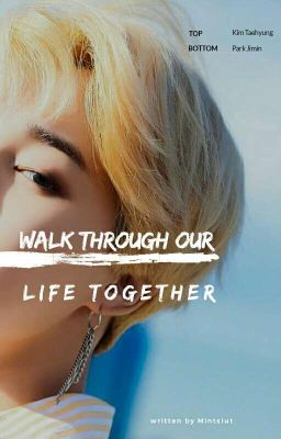 Vmin | Walk through life together
