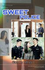SWEET POLICE  by ArtheyCifanblyfr