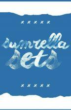 ❝ summerella ❞ SETS ✿ by HyerimJungkookie