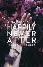 Happily Never After by twirlingwands