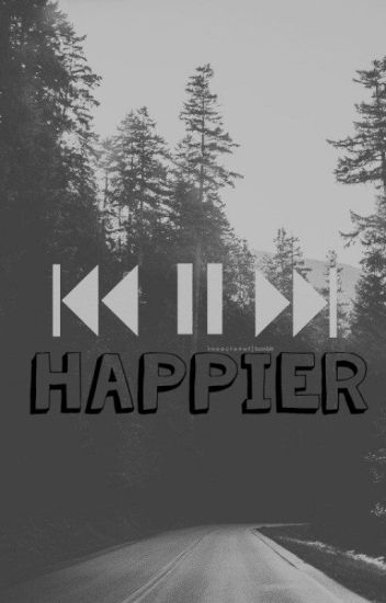 Happier (Discontinued)