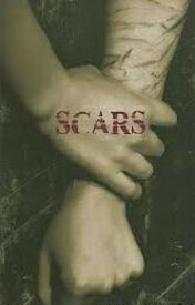 Scars by Skittles1112