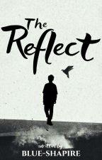 The Reflect by WidyaOktav