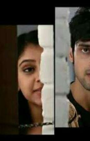 MaNan FF - The Witness(ON HOLD) by PranuKeerthu