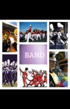 Band Geeks Get It by xXIdkMehXx