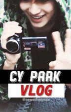 CY Park : VLOG by jinpaw