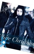 White Christmas // liam payne. {Short} by fxckitniall
