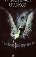 W Skrzydłach Upadłego by SzatanekRu