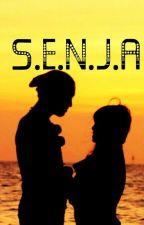 SENJA by IinIndriyani4