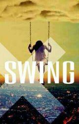 Swing by chaaaxy
