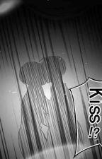 [Khải Nguyên][Karroy][H+]Cưỡng Gian Phụ Thân by YaSoo177