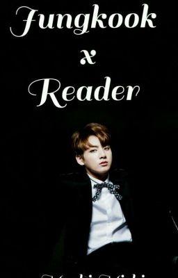 Jungkook x reader|| Oneshots - Sorry (Angst) - Wattpad