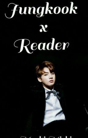 Jungkook x reader   Oneshots by jihoonniie