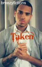 Taken (Sequel) by SimonetheWordsmith