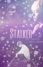 Stalker/ kth+jjk by Taekoolik