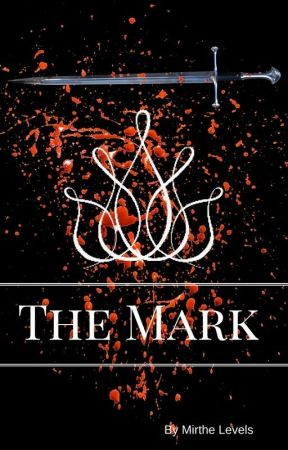 The Mark by Mirthe