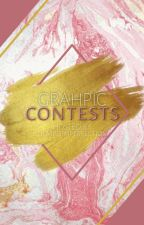 Graphic Contests by LilMissIMperfection